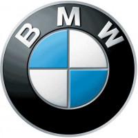 Dla BMW