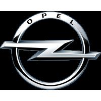 Dla Opel