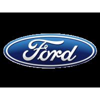 Dedykowane radia Android do Forda