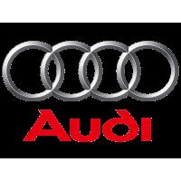 Dla Audi