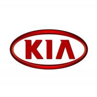 Dedykowane radia Android do KIA