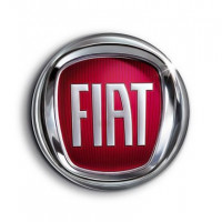 Dla Fiat