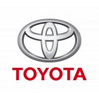 Dla Toyota