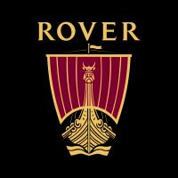 Dla Rover