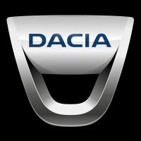 Dla Dacia