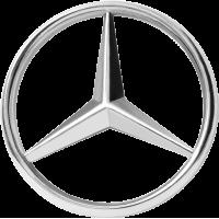 Dla Mercedes