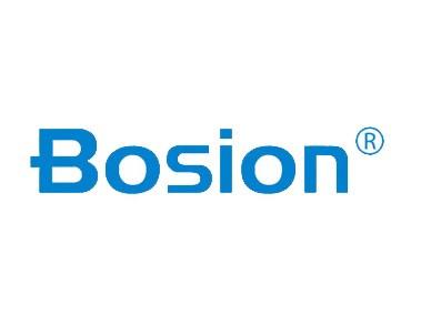 Bosion
