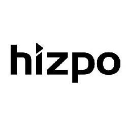 Hizpo